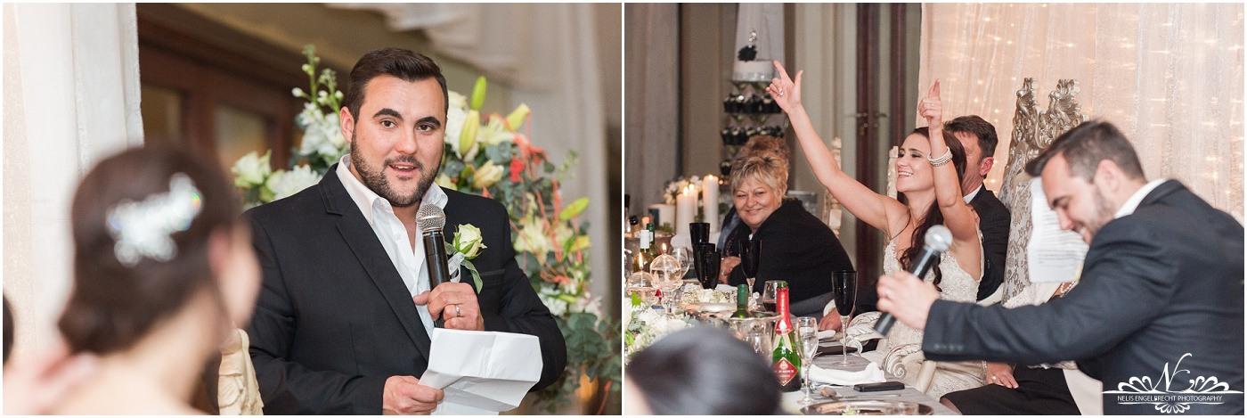 Eensgezind-Wedding-Photos-Nelis-Engelbrecht-Photography-190