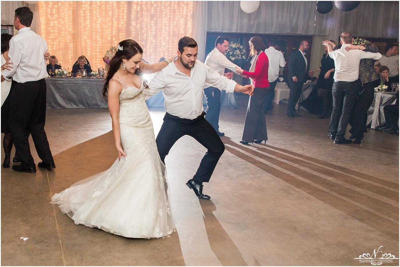 Eensgezind-Wedding-Photos-Nelis-Engelbrecht-Photography-203