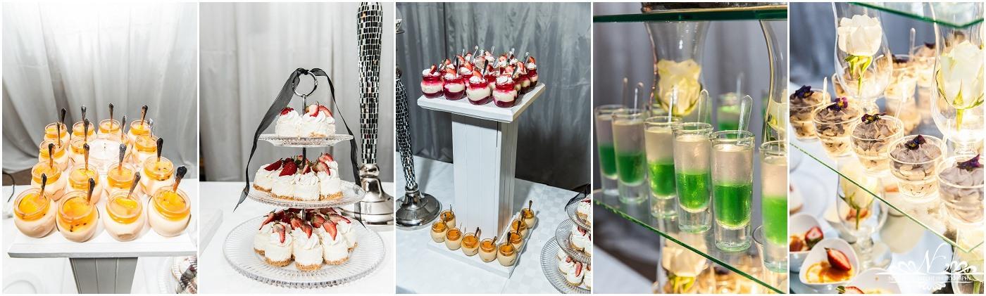 Eensgezind-Wedding-Photos-Nelis-Engelbrecht-Photography-205