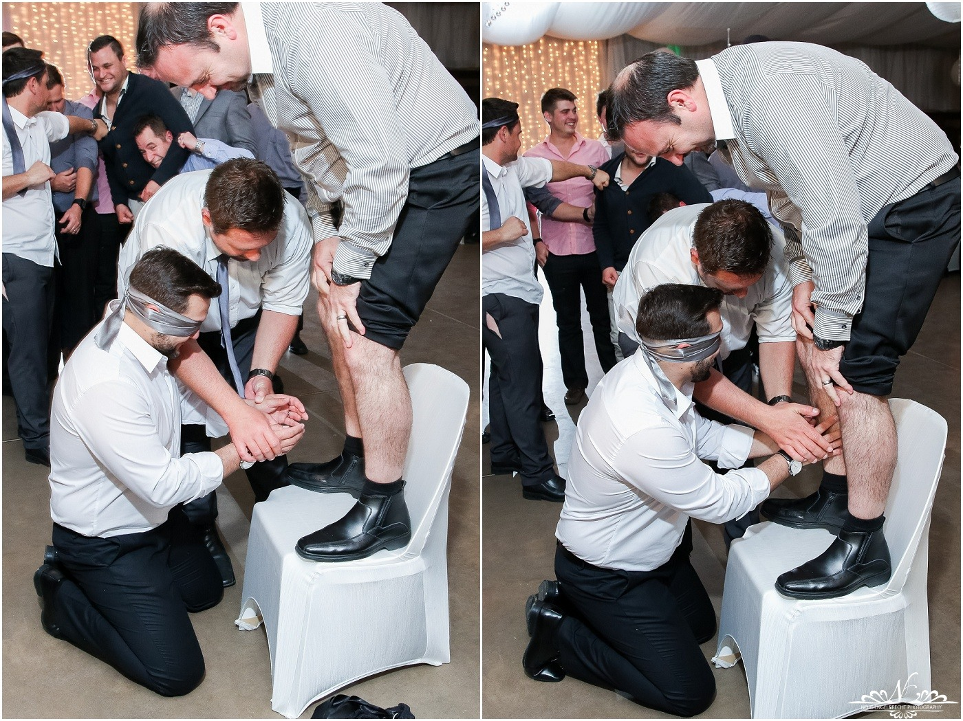 Eensgezind-Wedding-Photos-Nelis-Engelbrecht-Photography-213
