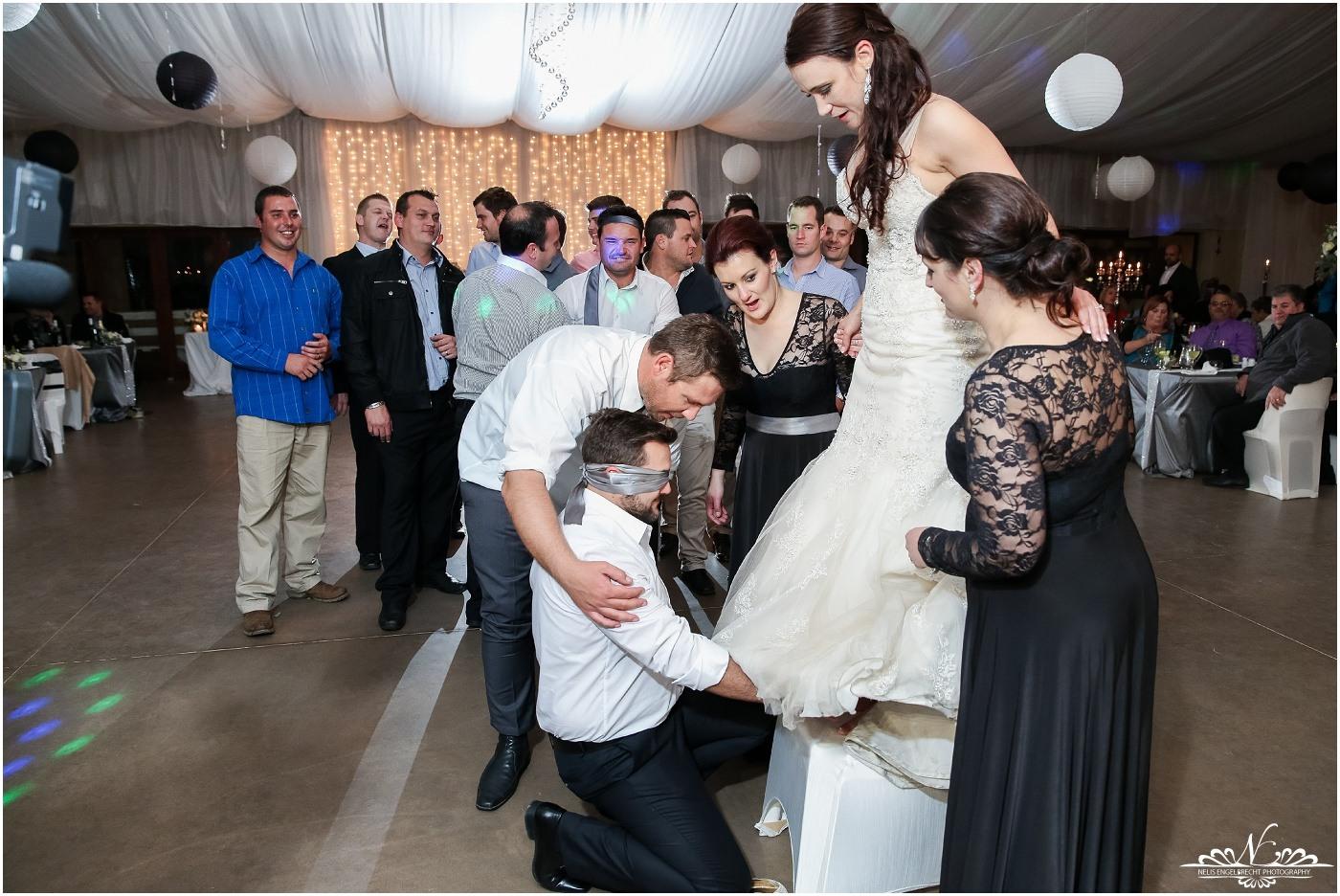 Eensgezind-Wedding-Photos-Nelis-Engelbrecht-Photography-214
