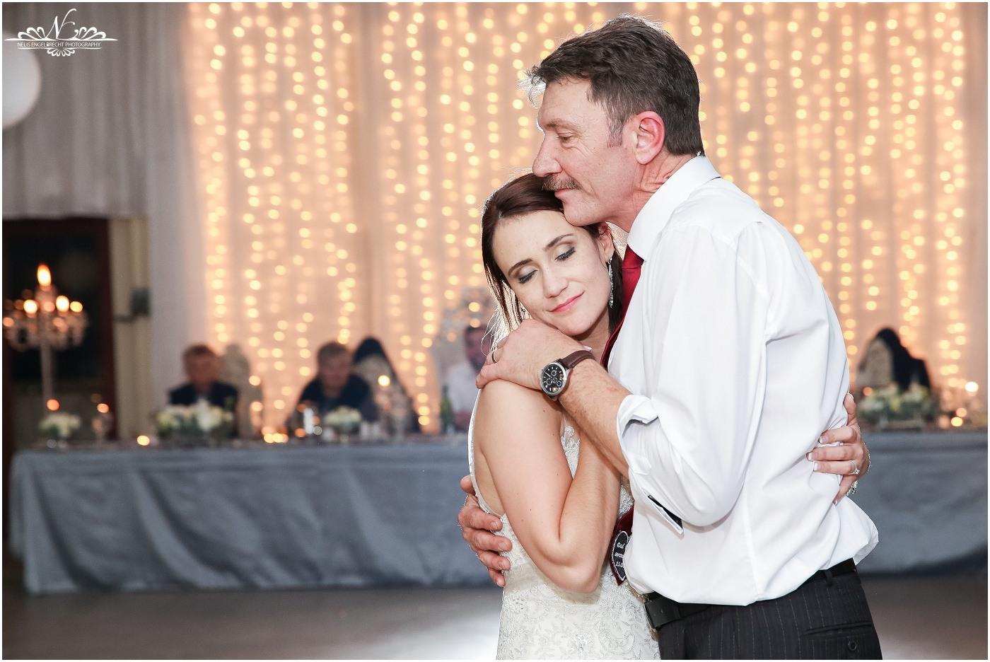 Eensgezind-Wedding-Photos-Nelis-Engelbrecht-Photography-218