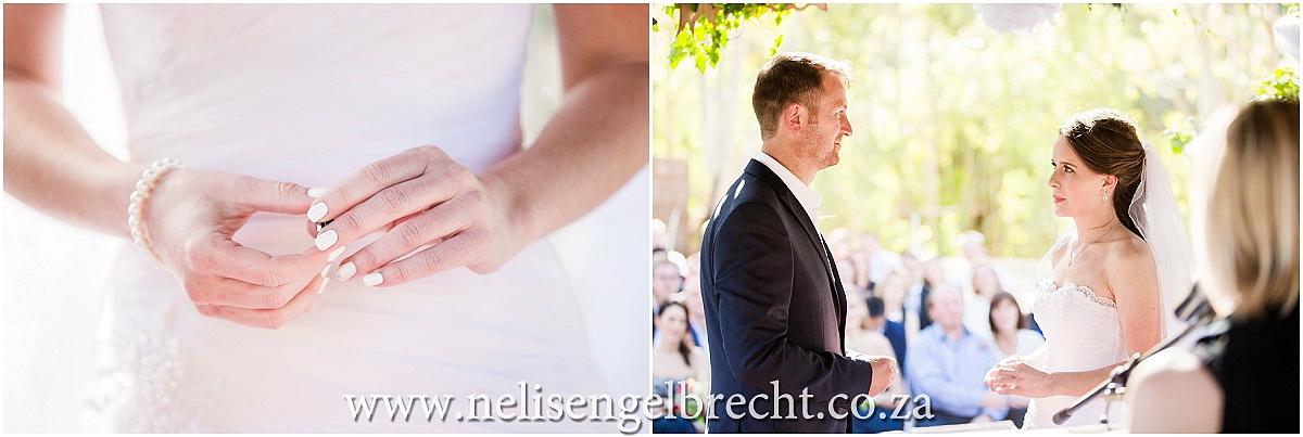 Nelis-Engelbrecht-Photography-429