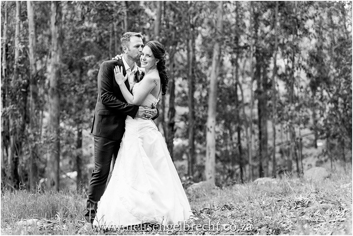 Nelis-Engelbrecht-Photography-605
