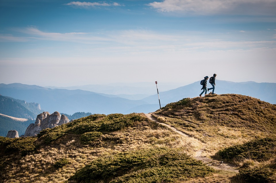 Responsabilità civile nelle escursioni: un argomento poco considerato