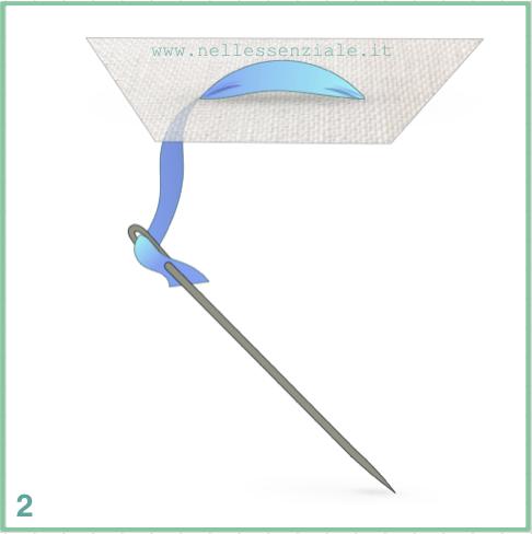 Straight Stitch2