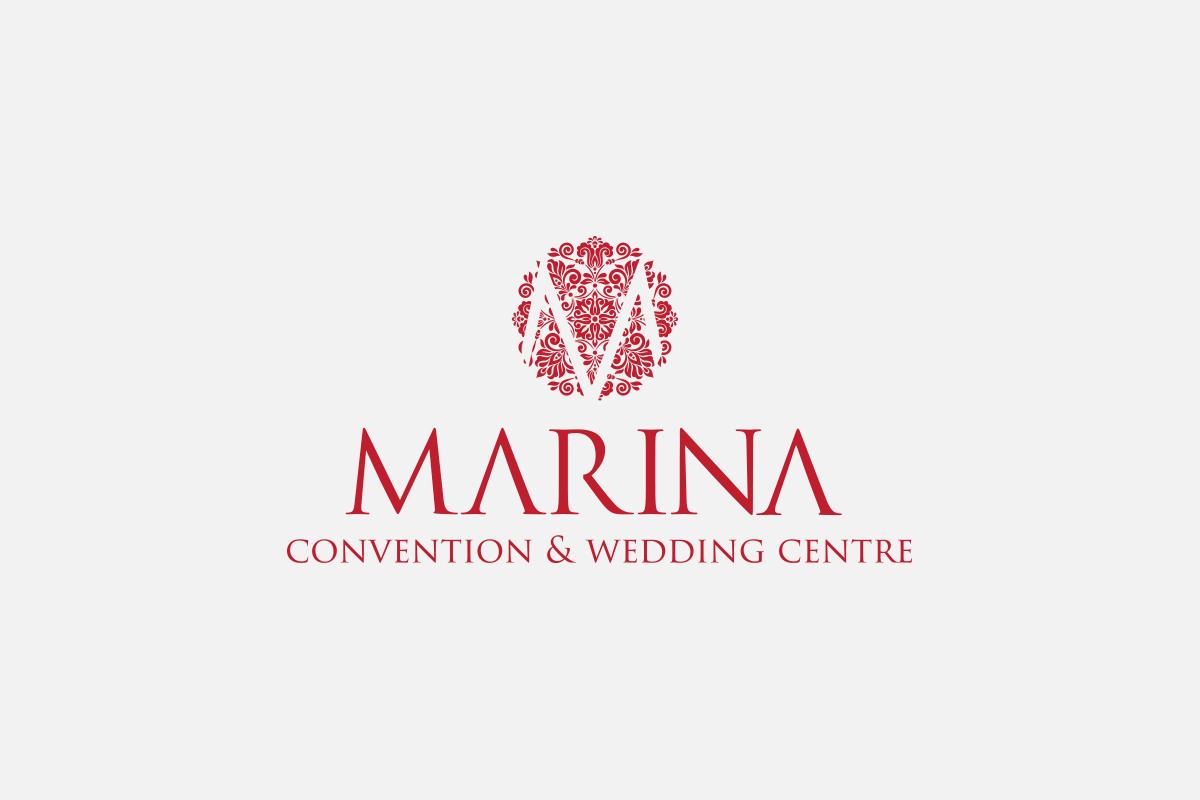 Conventional centre branding