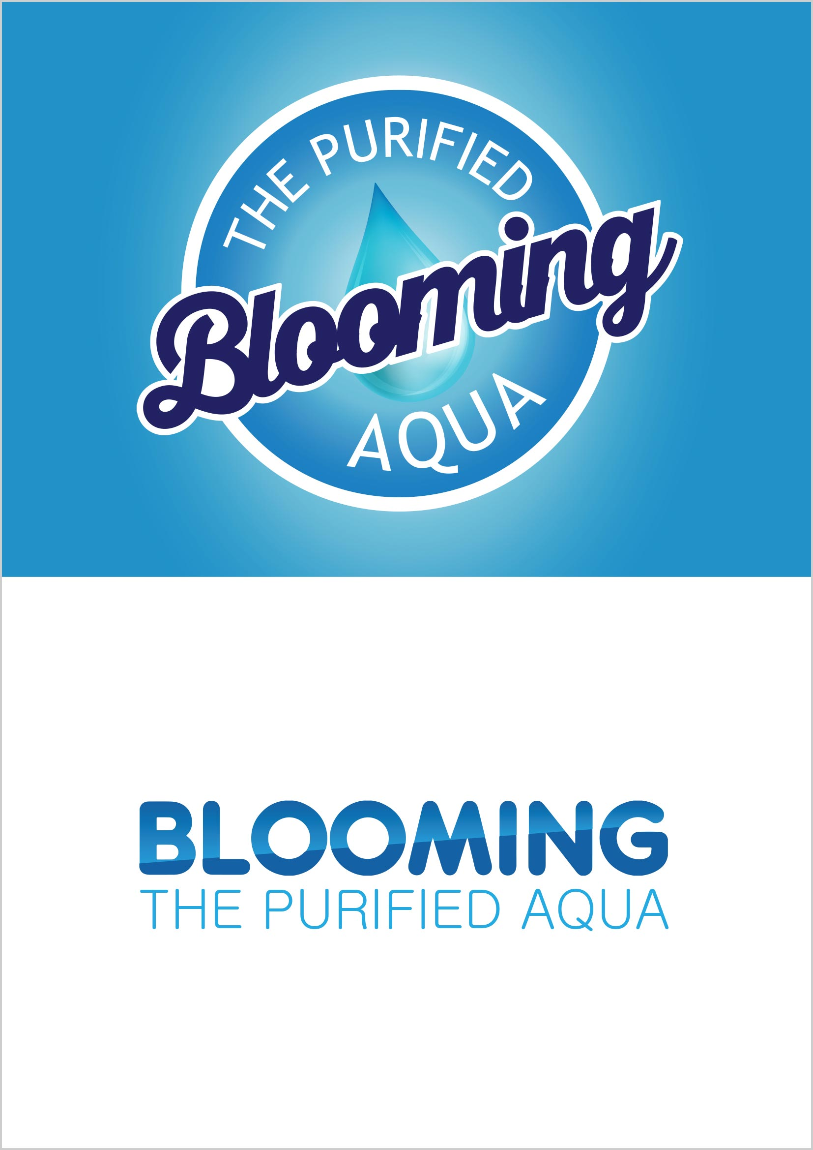 logo design kerala