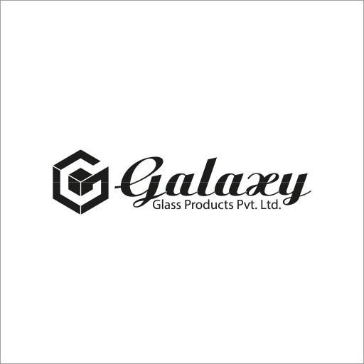 Galaxy Glass Pvt. Ltd.