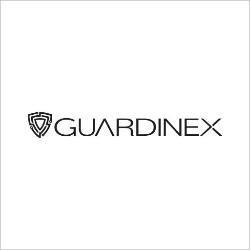 GUARDINEX