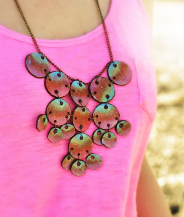 bubble necklace2