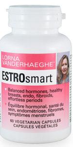 estrosmart