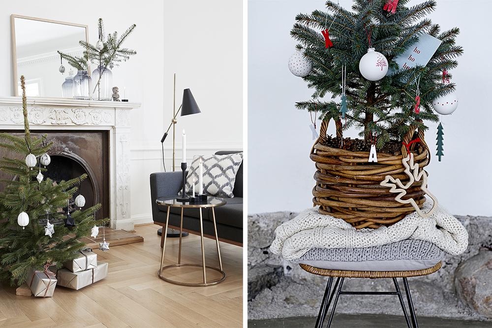 Fabriquer Sa Deco De Noel. Trendy Fabriquer Sa Deco De Noel With