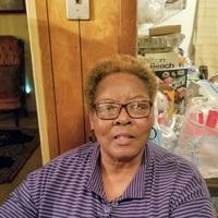 Ms. Linda Stewart