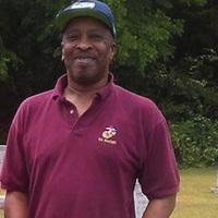 Mr. Roosevelt Sims