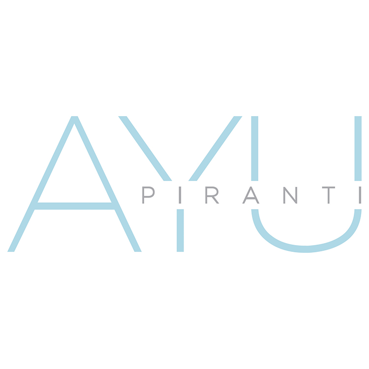Nelson-Miller launches beauty products under new brand name, Ayu Piranti