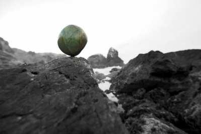 balance13