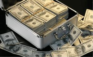 provides a tax free lumpsum to business