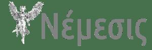Nemesis aukeaa 25.8.2020