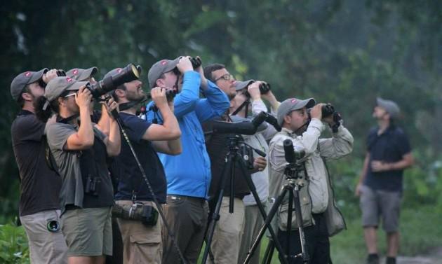 leica-honduras-birding
