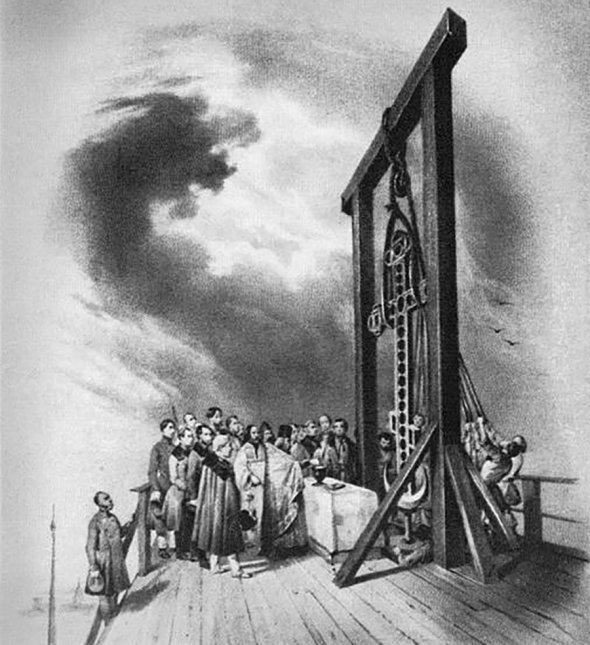 Исаакиевский собор. История строительства собора ...