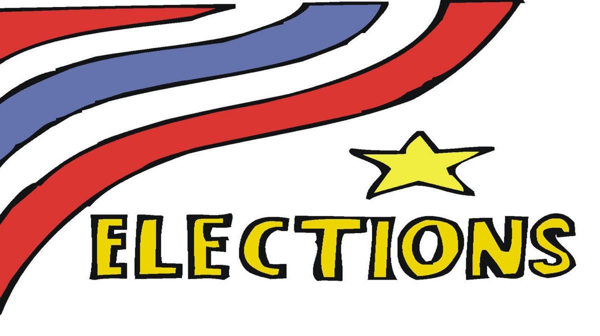 NEMiss.News early qualifying candidates municipal election
