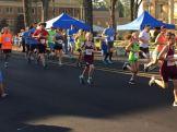 Tallahatchie RIver Run 5 K