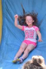 HF-little-girl-on-slide