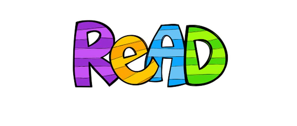 New Albany MS Union Co. Literacy Council