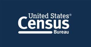 New Albany MS census troubles