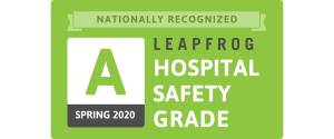"""NeMiss.news Baptist Union County awarded """"A"""" grade by Leap Frog"""