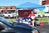 NEMiss.news BMHUC drive through back to school fair