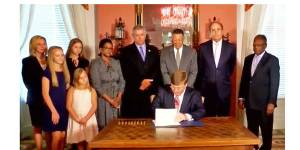 NEMiss.news Covid Summary 7-6-2020 Flag signing exposes Reeves to Covid-19