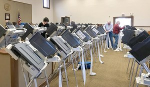 NEMiss.news Complicated ballot may require homework of voters