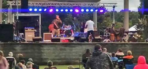 2020-Riverfest-concert
