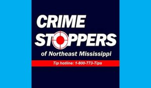 Crimestoppers NEMS logo NEMiss.News