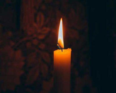 NEMiss.news 2021 Obituaries