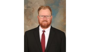 NEMiss.News Henry named to state council
