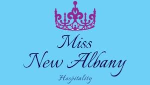 NEMiss.News Miss New Albany Hospitality
