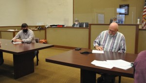NEMiss.news Steve Watson to lead Board of Supervisors