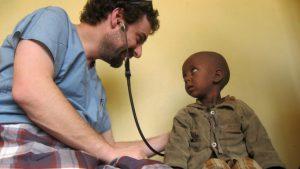 Dr. Justin Lohmeier NEMiss.News