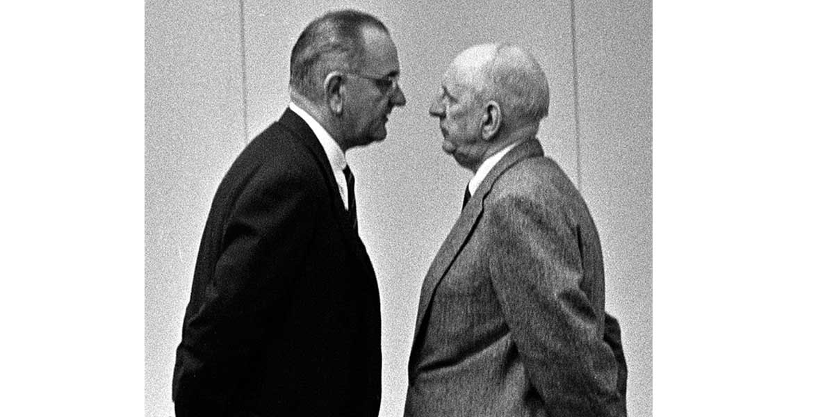 LBJ and Russell NEMiss.news