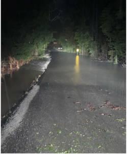 CR 194 flooding NEMiss.News