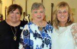 NEMiss.News Collett Cross; Pilot's MS Governor Davis; Ramona Edge