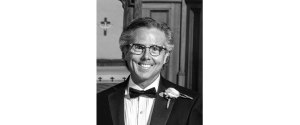 NEMiss.News Tommy Sappington Obituary & Services