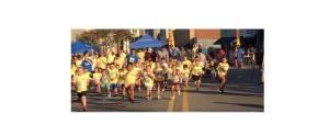 NEMiss.News Tallahatchie River Run