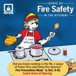 NEMiss.News NAFD cooking safety