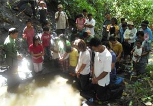 hinandayan-baptism1
