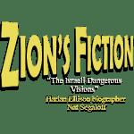 Zion's Fiction-01.1