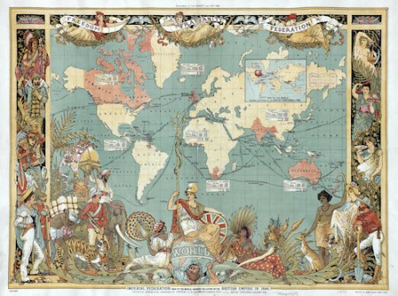 Imperial_Federation,_Map_of_the_World_Showing_the_Extent_of_the_British_Empire_in_1886_(levelled)-500px